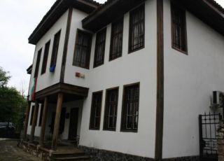 Музей на Възраждането - Варна