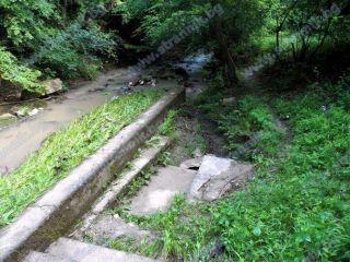 Минерален извор - село Чуково