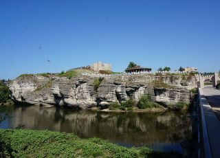 Калето (археологически комплекс)