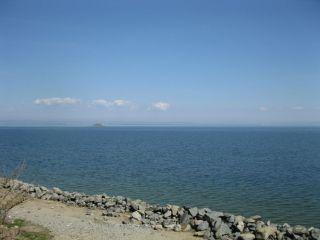 Атия (плаж)