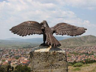 Орела - Айтос