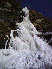 Водопад Буков дол