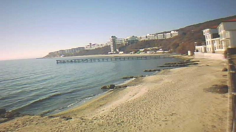 Плаж Робинзон