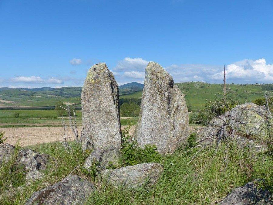 Сополиви камъни (местност)