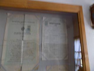 Хаджи Иванова Къща - Частна Експозиция